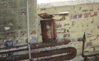mansfield-metalbox-barringers-crown-carnaud(51)