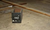 mansfield-metalbox-barringers-crown-carnaud(40)