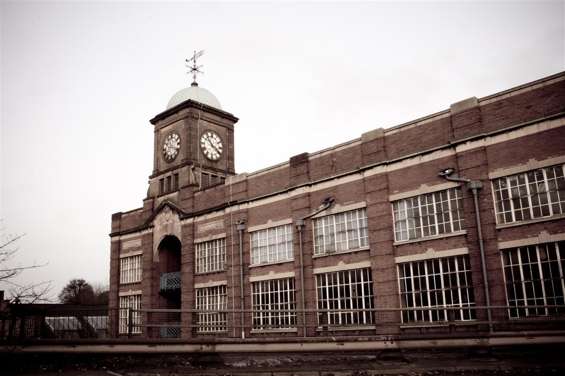 metalbox-mansfield-clock-tower-and-external(44)