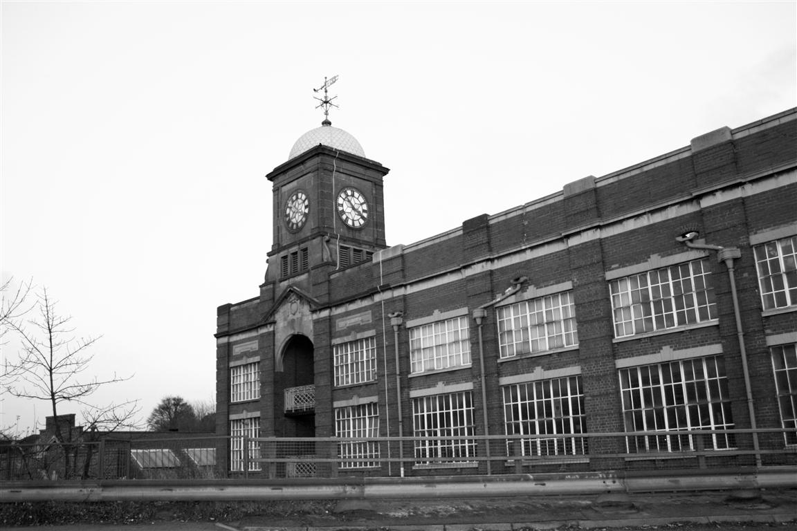metalbox-mansfield-clock-tower-and-external(47)