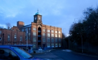 metalbox-mansfield-clock-tower-and-external(20)