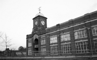 metalbox-mansfield-clock-tower-and-external(47)
