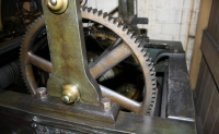 mansfield-metalbox-barringers-crown-carnaud(185)
