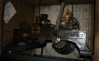mansfield-metalbox-barringers-crown-carnaud(188)