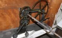 mansfield-metalbox-barringers-crown-carnaud(190)