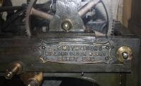 mansfield-metalbox-barringers-crown-carnaud(199)